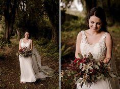 Longueville House Wedding | Antonija Nekic Photography Cork Wedding, Wedding Bands, Wedding Venues, Church Ceremony, Bridesmaid Dresses, Wedding Dresses, Alternative Wedding, Intimate Weddings, Wild Flowers