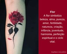 Flor Facebook Sign Up, Piercing, Tattoo Meanings, Tattoos, Tatoo, Flower, Body Art, Piercings, Body Piercings