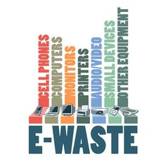 Find Electronics Recycling Drop off Locations & E-Waste Disposal Centers near you. Where to recycle Electronics Waste (E-Waste) Disposal & Recycling Center Near Me