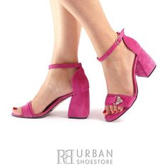 Abayas, Kitten Heels, Box, Casual, Shoes, Fashion, Moda, Snare Drum, Shoes Outlet