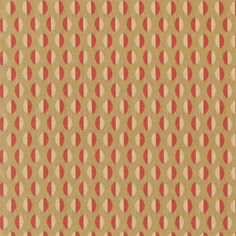 Style Library - The Premier Destination for Stylish and Quality British Design | Products | Ellipse (DCFL221295) | Colour For Living Fabrics