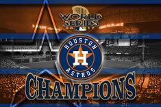 astros logo clip art Houston Astros Logo Vector Astros