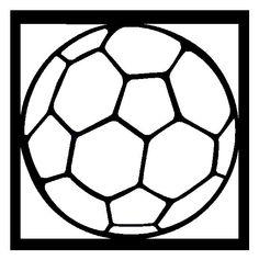Soccer Ball Overlay