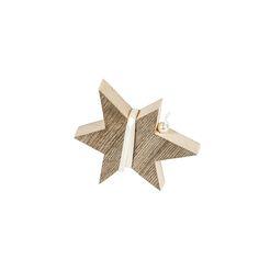 Weisst du, wie viel Sternlein stehen? Wir wissen nur:Von diesen Sternen kann man…