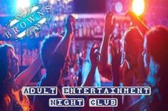 Are you Feeling stress? Come and join the premier Adult entertainment night club at London. Browns-shoreditch is a perfect place to watch fully nude dance tonight. You can also enjoy the bets private table dancing and many more performance.