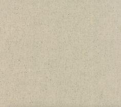 Linen Mochi Dot Unbleach Linen by Momo for Moda Fabrics  Sold