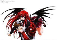 Looking for the perfect Inch Cm Body Pillow Protectors Cases Cotton Polyester Patterns Collection High School Dxd? Please click and view this most popular Inch Cm Body Pillow Protectors Cases Cotton Polyester Patterns Collection High School Dxd. High Shool, Otaku, Asia Argento, Anime High School, Cool Anime Pictures, Manga Collection, Pillow Protectors, Best Waifu, Cute Anime Character
