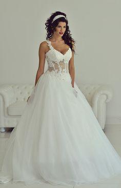 00dff2630085  mimmagio  lestellemimmagio  caserta  teverola  wedding  matrimonio  bride   sposa  nozze  dress  abito  white  tuttosposi