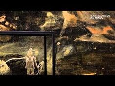 La Sagrada Familia con san Juan Bautista niño - Colección - Museo Nacional del Prado