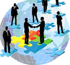 Comunicato Stampa: e-Procurement: innovazione, efficienza ed ottimizzazione