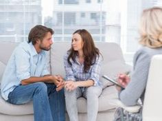 Marriage counseling questions: Here's 20 questions to ask your spouse if your marriage is in trouble. You won't get any answers if you don't ask questions. Failing Marriage, Saving A Marriage, Marriage Advice, Relationship Ocd, Relationship Addiction, Relationship Problems, Julie Taton, Premarital Counseling, Dysfunctional Relationships