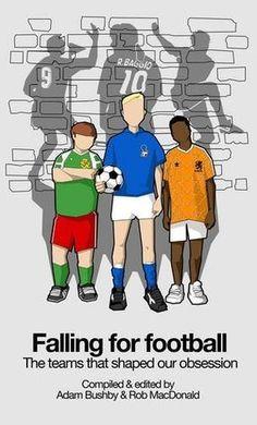 Falling for Football
