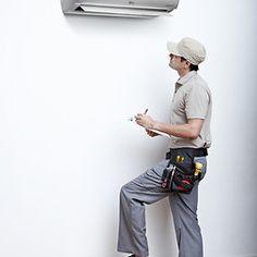 Czynności przeglądu i czyszczenia jednostek zewnętrznych i wewnętrznych, więcej na: http://www.strefaklimatyzacji.pl/baza-wiedzy/artykuly/czynnosci-przegladu-i-czyszczenia-jednostek-zewnetrznych-i-wewnetrznych,6.html