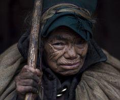 2015 National Geographic Traveler Photo Contest, Part II « PixTale ...