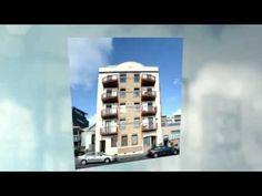 Tim Manning Property Developer NZ #TimManning #Tim #Manning #TimManningNZ #TimothyManning #NZ #NewZealand