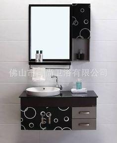 12 best wash basin images rh pinterest com