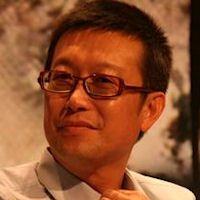 REVENGE OF THE GREEN DRAGONS (Andrew Lau!)