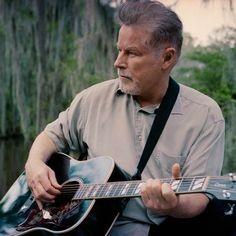 "Don Henley's ""The Boys of Summer"" Is A Hot Classic!"