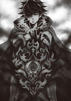 Anime : The Rising of the Shield Hero/ Tate no Yuusha no Nariagari Wallpaper Animes, Hero Wallpaper, Animes Wallpapers, Mobile Wallpaper, Iphone Wallpaper, Manga Anime, Film Anime, Anime Art, Hero Poster