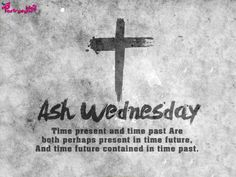 The 10 best ash wednesday images on pinterest ash wednesday images ash wednesday wishes and greetings picture with quote saying m4hsunfo