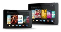 Amazon announces Digital Day 24-hour sales event for digital content only | Ars Technica