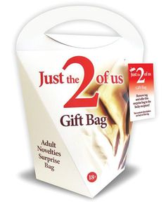 Just in: Just The 2 Of Us Gift Bag http://www.bellesboxes.com/products/just-the-2-of-us-gift-bag?utm_campaign=crowdfire&utm_content=crowdfire&utm_medium=social&utm_source=pinterest