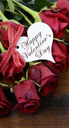 Happy Valentines Day pictures-Happy Valentines Day pictures for him-happy vale . - Happy Valentines Day pictures-Happy Valentines Day pictures for him-happy valen …- Happ -