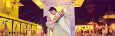 Top Wedding Planners in Delhi NCR - Function Mania