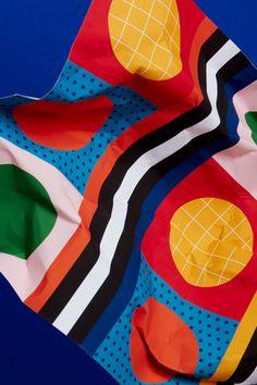 51 Flag Design Ideas In 2021 Flag Design Flag Design