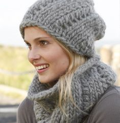 Tons of crochet patterns
