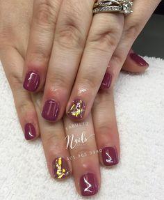 #shatteredglassnails #mosaicnails #nailtrends #FabULiz #FabULizNails #PerfectlyNailedRI #nailsoftheday #nailsart #nailsalon #nailsinc #nailsdesign #nailspolish #nailsoftheweek #nailshop #nailstyle #nailsofig #nailsmakeus #nailsaddict #nailgame #nailsonfleek #notd #nailwow #nails2inspire #nailartist #nailfashion #nailartofinstagram #nailartoftheday #nailstagram #nailartgallery #scra2ch by _manimommy_