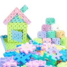 Frugal 50pcs Starwars Tie Fighter Pilots Building Blocks Bricks Friends For Girl Boy Kids Children Toys Brinquedos Menina Model Building Blocks