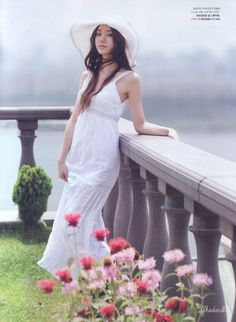 Seo Ji Hye, Korean Star, Bridesmaid Dresses, Wedding Dresses, Female Models, Supermodels, Fashion Models, Glamour, Summer