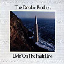 Another great Doobies album