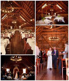 Love Me Do - NZ Wedding Blog - inspiration for New Zealand Weddings: Unique Wedding Venue ... Tarureka Estate