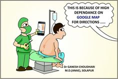9 Best Anaesthesia Jokes Images Jokes Jokes Quotes Pranks