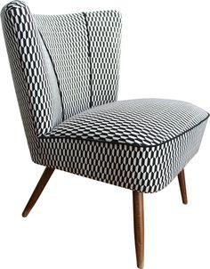 tissu copacabana nobilis. Black Bedroom Furniture Sets. Home Design Ideas