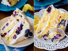 The 15 Best Dessert Recipes of 2014 | Shari's Berries Blog