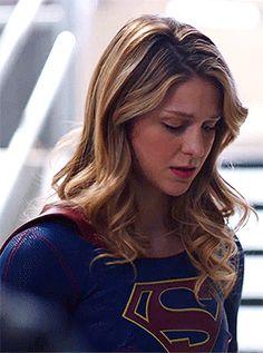 Melissa Benoist, Serie Marvel, Kara Danvers Supergirl, Dc Tv Shows, The Cw, The Flash, Billie Eilish, Wattpad, Cosplay Costumes