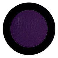 Face Factory Cosmetics Eyeshadow matte – Magic Violet