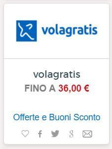 Store, Italia, Tent, Larger, Business, Shop