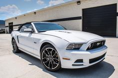 Skip the custom paint shop and save when you order our Side Sport Graphic Brushed Black for your Mustang today. Mustang Stripes, Black Mustang, 2014 Ford Mustang, Ford Mustang Convertible, Ford Mustangs, Mustang Interior, 2017 Acura Nsx, Best Interior Design Websites, Volkswagen Models