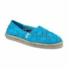 Skechers BOBS Doily Flats - Women $39.97