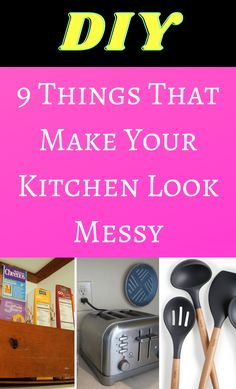 Household Cleaning Tips, House Cleaning Tips, Diy Cleaning Products, Cleaning Hacks, Organization Hacks, Organizing, Diy Furniture Decor, Cool Things To Make, How To Make