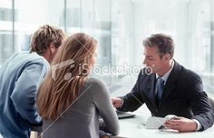 Beratung With Images Co Marketing Personal Injury Lawyer