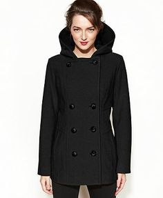 21579d6ae17f 9 Best Ladies  Winter Weather Wear images