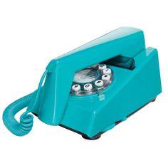 Trim phone