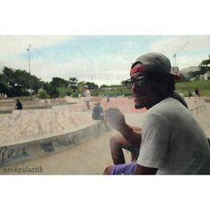 #974 #iledelareunion #réunion #reunina #reunionisland #team974 #oceanindian #photo #photographie #photographe #skateboard #photoisland  #teamphoto #goprotime #instagopro #instagood  #lareunion  #gopro974 #realphoto #goprotechnologies #goprostyle #apprentiphoto #amateurphotographe #skate  #goprofessionnel #canon_officiel #reunina #teamphoto  #photographie #sun #canon #canonphoto by omegalactik