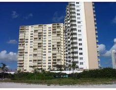 750 N OCEAN BL Pompano Beach FL 33062