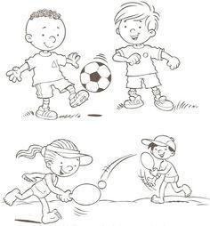Kleurplaten Belgisch Voetbal.10 Beste Afbeeldingen Van Kleurplaat Voetbal Coloring Pages